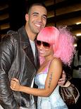 Drake-nicki9