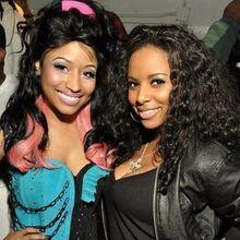 Ashley and Nicki.jpg