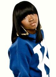 DJ-Diamond-Kuts.png