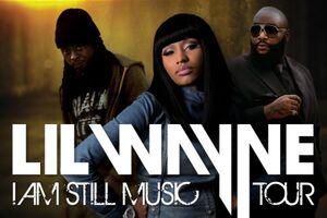 Lil wayne i am still music tour header2-1.jpg