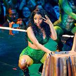2014 VMAs Anaconda performance 3.jpg