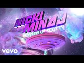 Nicki Minaj, PTAF - Boss Ass Bitch (Audio - Remix)