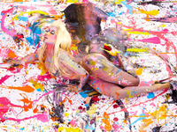 PF-Roman Reloaded booklet4