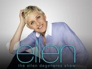 Ellen show logo.png