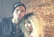 Chris-Brown-and-Nicki-Minaj1