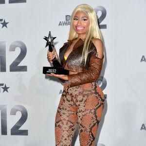 Nicki bet 2012.jpg