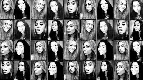 Beyoncé_-_Flawless_(Remix)_ft._Nicki_Minaj