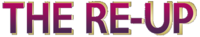 The Re-Up Logo.png