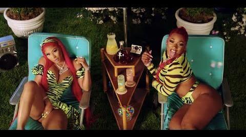 Megan_Thee_Stallion_-_Hot_Girl_Summer_ft._Nicki_Minaj_&_Ty_Dolla_$ign_Official_Video