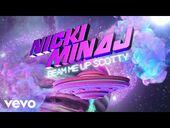 Nicki Minaj - Kill Da DJ (Audio)
