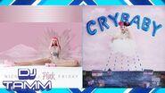 Nicki Minaj feat. Rihanna vs