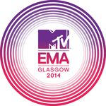 2014 EMAs.jpg