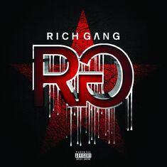 Rich gang album.jpg