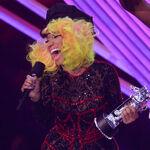 Nicki Minaj VMA 2012 won.jpg