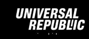 Universal Republic Records logo.png