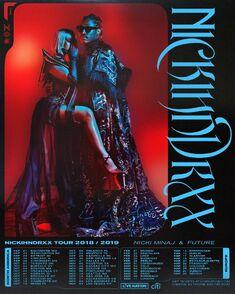 NickiHndrxx Tour.jpeg