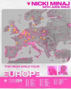 Nicki-WRLD-Tour-Nicki-Minaj.jpg