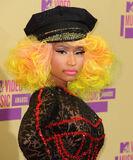 2012 VMAs carpet 3