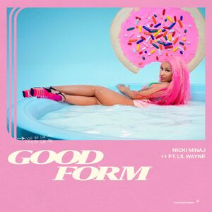 Good Form (Remix).jpg