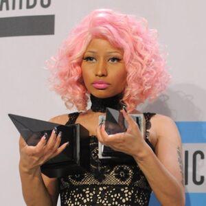 Nicki AMA.jpg