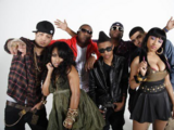 Young Money (group)