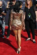 2014 VMAs carpet 5