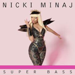Super Bass.jpg