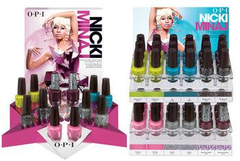 Nicki-Minaj-OPI-Nail-Lacquer-Collection-2012-2.jpg