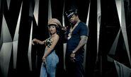 Busta-Rhymes-Nicki-Minaj-Twerk-It
