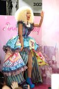 Pink Friday Myer 3