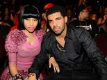 Drake-nicki13