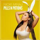 Pills N Potions