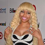 Nicki Minaj Women in Music Awards.jpg