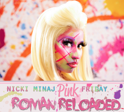 Pink Friday Roman Reloaded cover.png