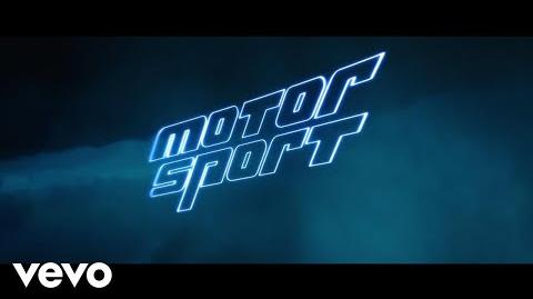 Migos,_Nicki_Minaj,_Cardi_B_-_MotorSport_(Official)