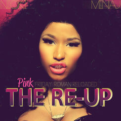 Pink Friday Roman Reloaded The Re-Up.jpeg