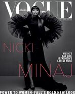 Nicki-Minaj-Vogue-Arabia-Cover-Photoshoot01
