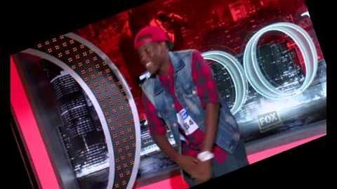 American Idol Season 12 2013 Episode 5 Long Beach San Antonio Auditions - Full Show