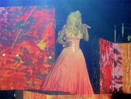 Nicki-minaj-pink-friday-tour-sydney7