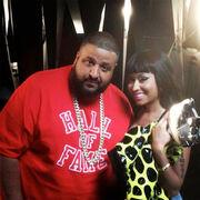 Nicki and Khaled.jpg