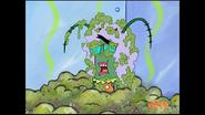 2020-11-30 1430pm SpongeBob SquarePants