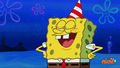 2019-08-26 1800pm SpongeBob SquarePants