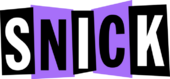SNICK Screenbugs