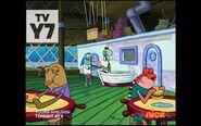 2020-11-30 2019pm SpongeBob SquarePants.png