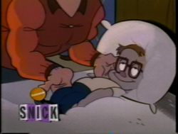 1993-05-29 2100pm The Ren & Stimpy Show 2.png
