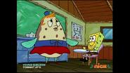 2020-11-30 2000pm SpongeBob SquarePants