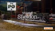 2020-11-30 2100pm Young Sheldon