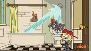 2020-11-30 1830pm The Loud House
