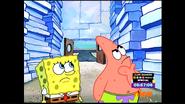 2017-05-06 1400pm SpongeBob SquarePants