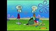 2020-11-30 1300pm SpongeBob SquarePants